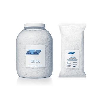 Magnesium kristallen
