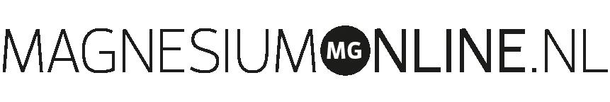 Magnesium Online